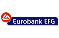 Τρόποι πληρωμής lappashome.gr τράπεζα Eurbank